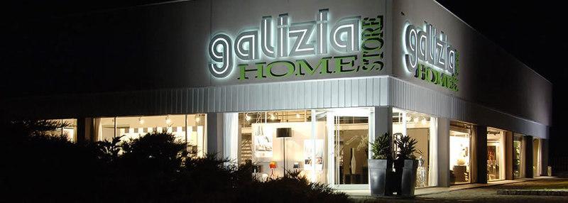 complementi d'arredo - Galizia Home Store