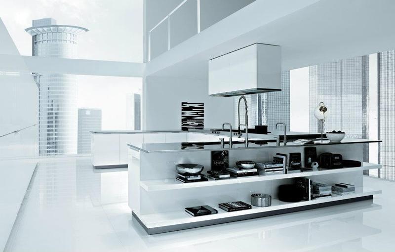 cucine - Galizia Home Store