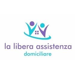 La Libera Assistenza Domiciliare - Baby sitters Roma