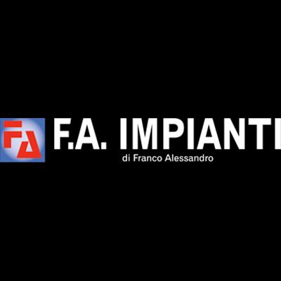 F.A. Impianti