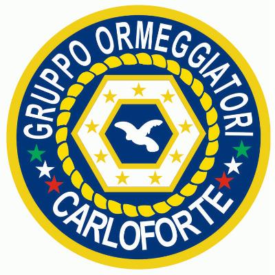 Gruppo Ormeggiatori Carloforte - Porti, darsene e servizi portuali Carloforte