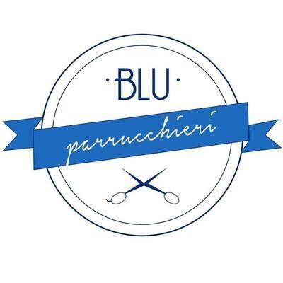 Blu Parrucchieri Unisex - Parrucchieri per donna Arcade