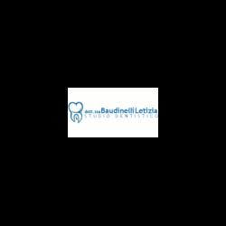 Baudinelli Dott.ssa Letizia - Dentisti medici chirurghi ed odontoiatri La Spezia