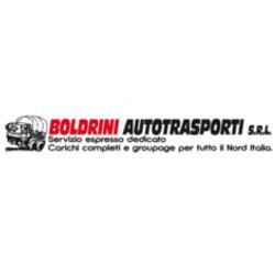 Boldrini Autotrasporti