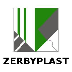 Zerbyplast - Materie plastiche - produzione e lavorazione Grumello Del Monte
