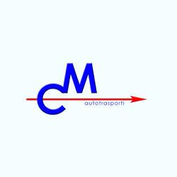 CM Autotrasporti - Autotrasporti Botticino