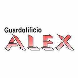Guardolificio Alex Srl - Calzaturifici e calzolai - forniture Gambassi Terme