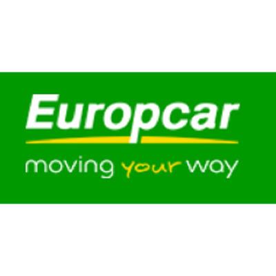 Europcar Pavia - Autonoleggio Pavia