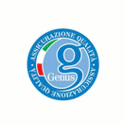 Genus Consulting Group - Studi tecnici ed industriali Campobasso