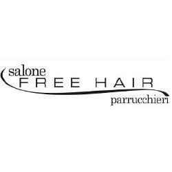 Salone Free Hair - Pedicure e manicure Trento