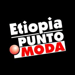 Etiopia Punto Moda - Abbigliamento - vendita al dettaglio Mazara Del Vallo