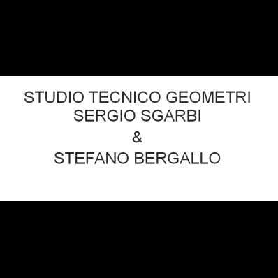 Studio Tecnico Geometri Sergio Sgarbi & Stefano Bergallo - Geologia, geotecnica e topografia - studi e servizi Finale Ligure