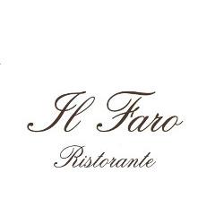 Ristorante il Faro - Ristoranti Oreno