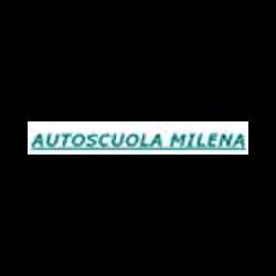 Autoscuola Milena - Autoscuole Frosinone
