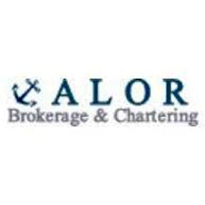Alor Yachts - Verniciatura imbarcazioni Monte Argentario