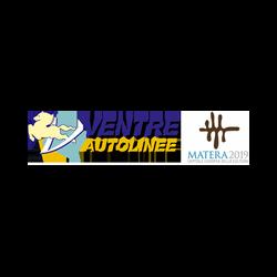 Ventre Autolinee - Agenzie viaggi e turismo Marsico Nuovo