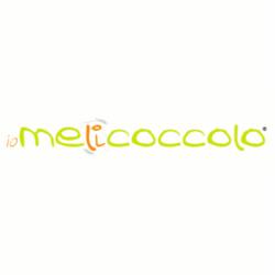 Melicoccolo - Nidi d'infanzia Rubano