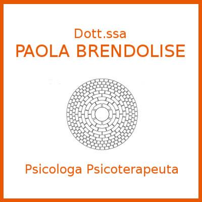 Dott.ssa Paola Brendolise Psicologa Psicoterapeuta - Psicoanalisi - centri e studi Pavia