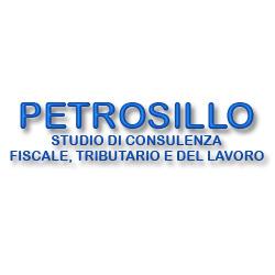 Petrosillo - Consulenza amministrativa, fiscale e tributaria Monopoli