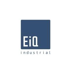 Eiq Industrial - Acciai inossidabili - lavorazione Schio
