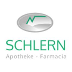 Farmacia Schlern - Farmacie Castelrotto