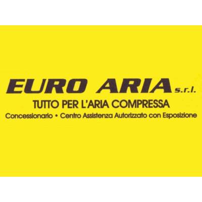 Euro Aria - Aria compressa - impianti ed attrezzature Bulgarograsso