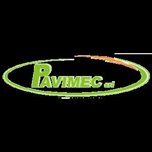 Pavimec - Costruzioni meccaniche Gravina In Puglia