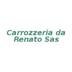 Carrozzeria da Renato Sas - Carrozzerie automobili One' Di Fonte