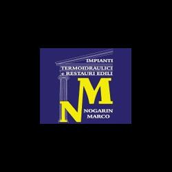 Nogarin Marco Termoidraulica e Restauri Edili - Isolanti termici ed acustici - installazione Mestre
