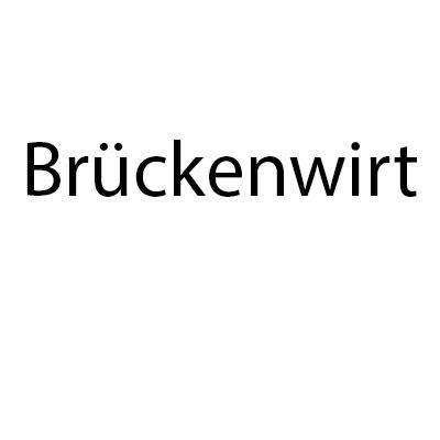BrüCkenwirt - Camere ammobiliate e locande Varna