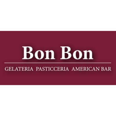 Pasticceria Gelateria Bon Bon