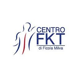 Centro F.K.T. Fisiokinesiterapico - Benessere centri e studi Deruta