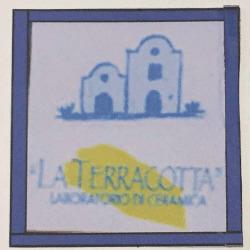 Ceramica Cecilia - Ceramiche artistiche Capri