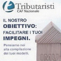 Studio Milan Rag. Pier Luigi - Ragionieri commercialisti e periti commerciali - studi Albizzate