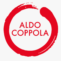 Aldo Coppola By Massimiliano & Sal