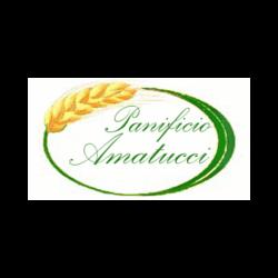 Panificio Amatucci - Panifici industriali ed artigianali Castel Di Lama