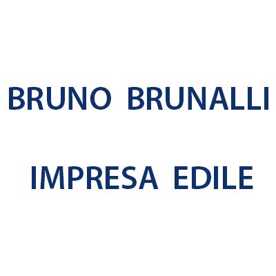 Bruno Brunalli Impresa Edile