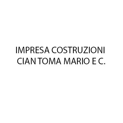 Impresa Costruzioni Cian Toma Mario e C. - Manutenzioni tecnologiche industriali Domegge Di Cadore