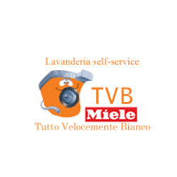 Lavanderia Self Service Tvb - Lavanderie Scanzorosciate