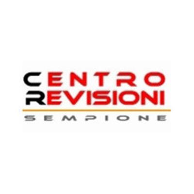 Centro Revisioni Sempione - Autofficine e centri assistenza Vergiate