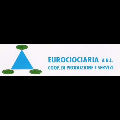 Eurociociaria - Cooperative produzione, lavoro e servizi Anagni
