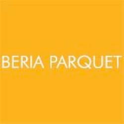 Beria Parquet