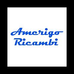 Amerigo Ricambi - Ricambi e componenti auto - commercio Brescia
