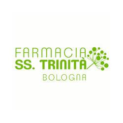 Farmacia Ss. Trinità - Erboristerie Bologna