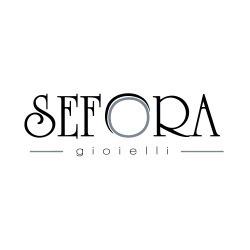 Sefora Gioielli - Pietre preziose Roma