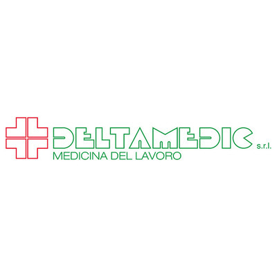 Belotti Dr. Antonio - Direttore Sanitario - Deltamedic - Medici specialisti - medicina del lavoro Bergamo