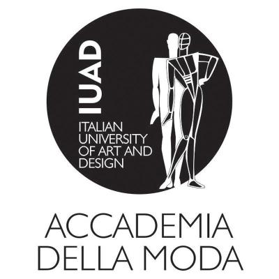 Accademia della Moda - Scuole di orientamento, formazione e addestramento professionale Milano