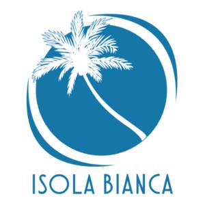 Agenzia Viaggi Isola Bianca - Agenzie viaggi e turismo Cormano