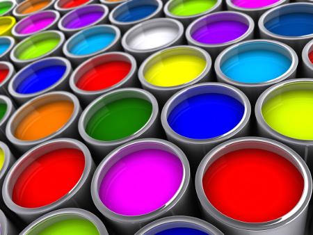 Effebi ferramenta e colori san pietro di feletto via for Effebi arredamenti