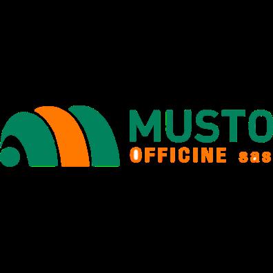Officine Musto - Autofficine e centri assistenza Corato